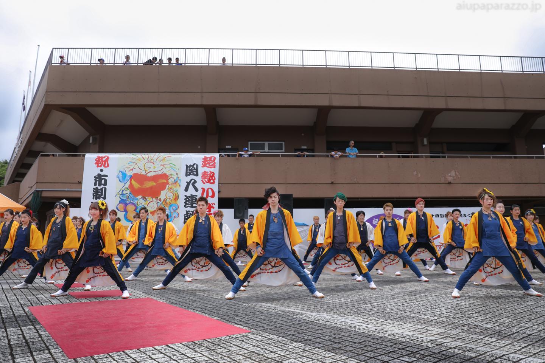 asuka2017saikacho-1.jpg
