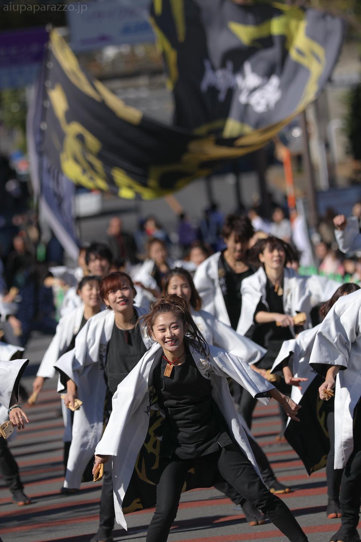 kado2017oyaam-17.jpg