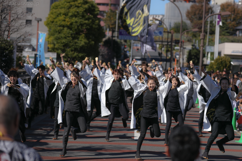 kado2017oyaam-21.jpg