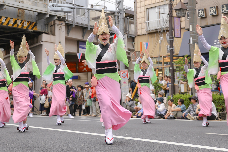 kagura2017hori-1.jpg