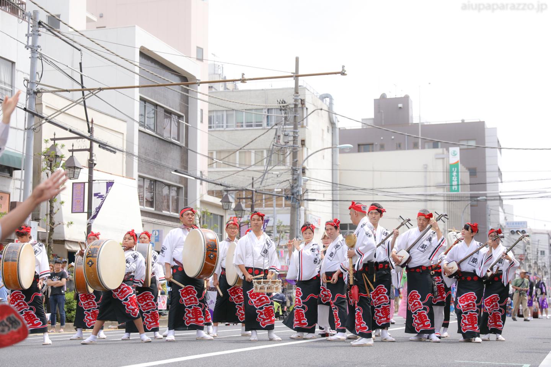 kaminari2017hori2-1.jpg