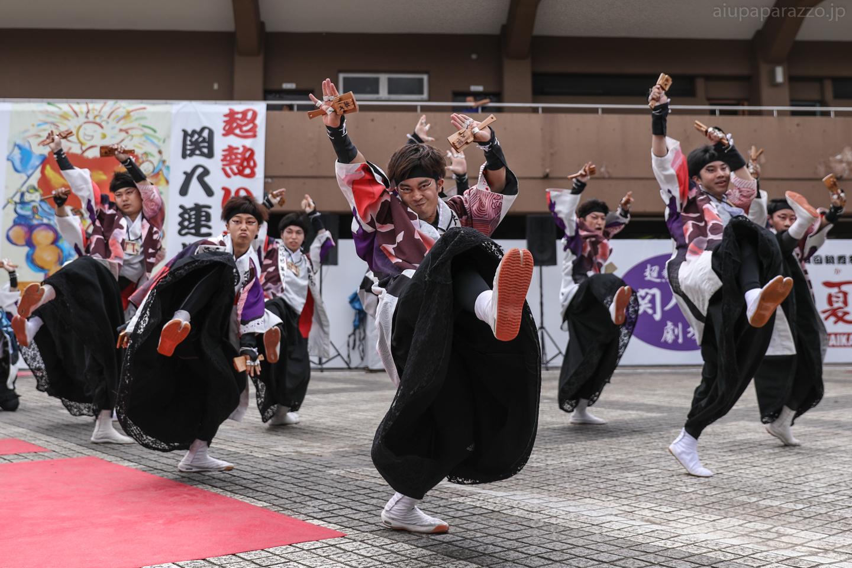 karasu2017saikacho-1.jpg
