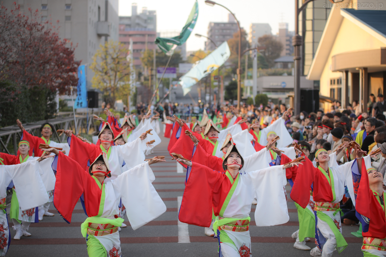 katsumi2016oyapm-18.jpg