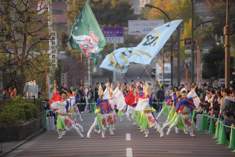 katsumi2016oyapm-3.jpg
