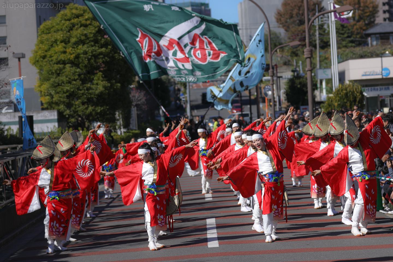 katsumi2017oyaam-16.jpg