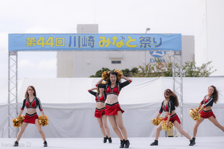 kawasaki2017btc-10.jpg