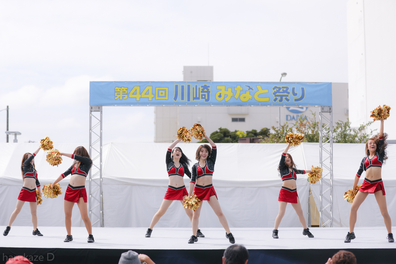 kawasaki2017btc-15.jpg