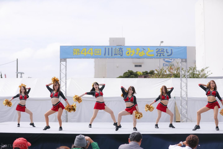 kawasaki2017btc-16.jpg
