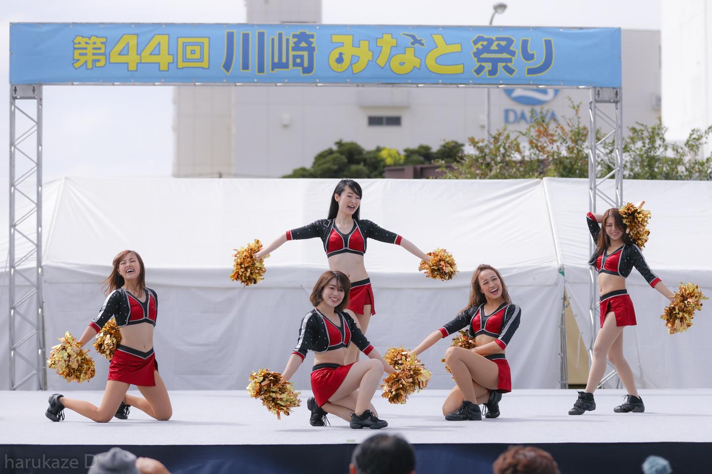 kawasaki2017btc-17.jpg