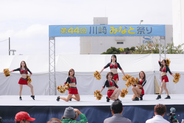 kawasaki2017btc-18.jpg