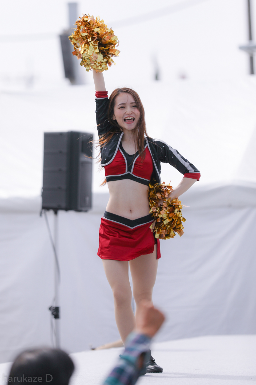 kawasaki2017btc-28.jpg