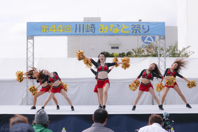kawasaki2017btc-30.jpg