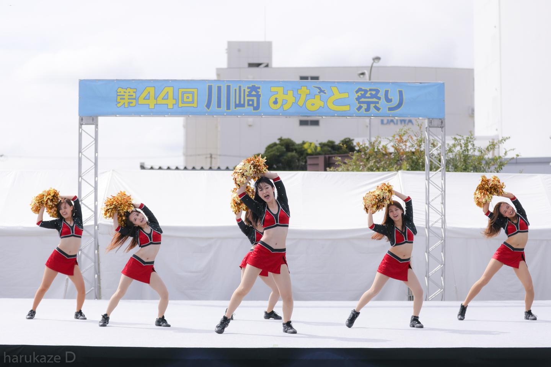 kawasaki2017btc-31.jpg