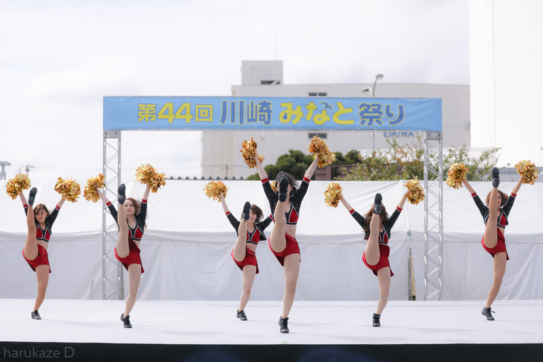 kawasaki2017btc-32.jpg