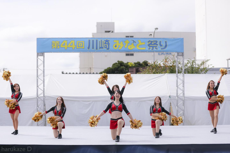 kawasaki2017btc-33.jpg