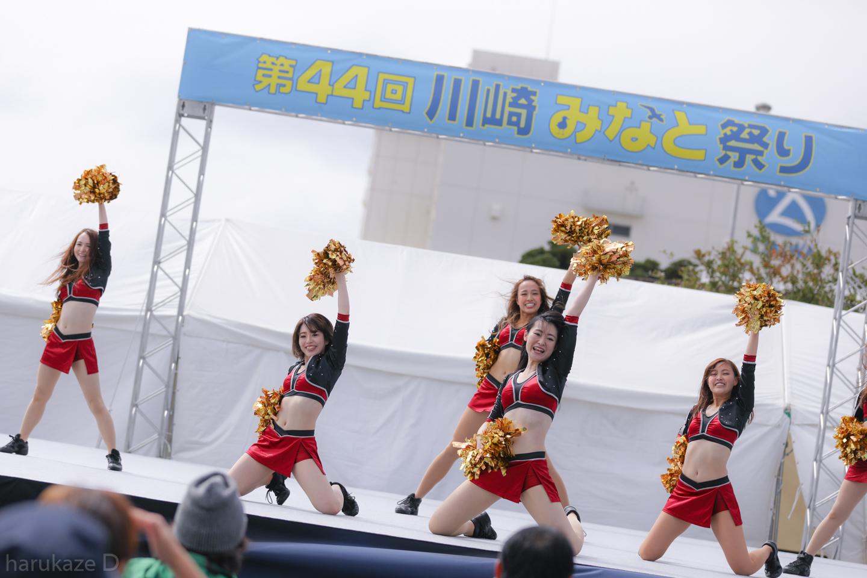kawasaki2017btc-42.jpg