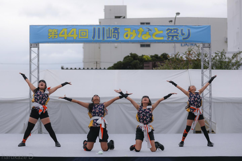 kawasaki2017mai01-14.jpg