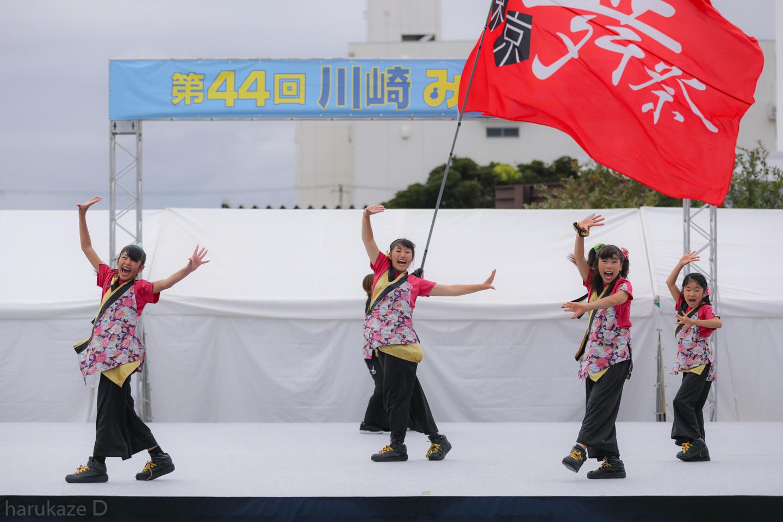 kawasaki2017mai01-26.jpg