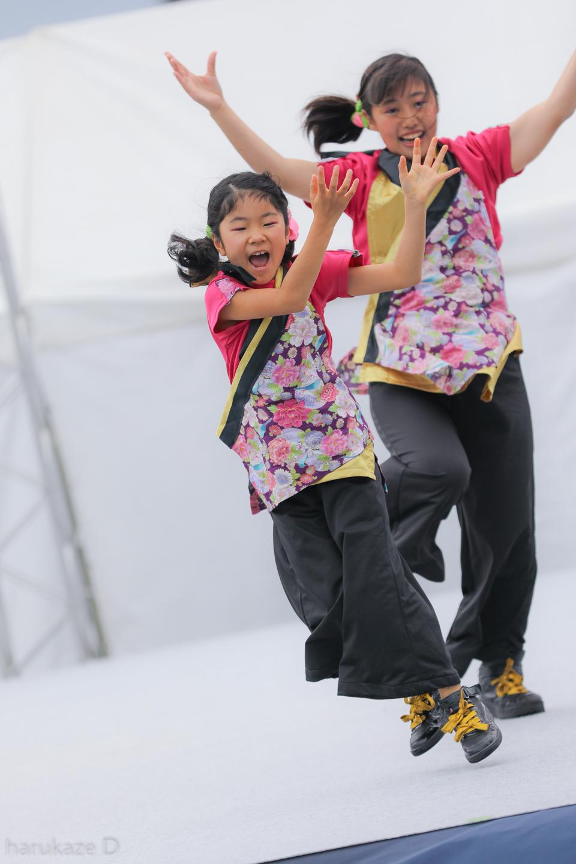 kawasaki2017mai01-29.jpg