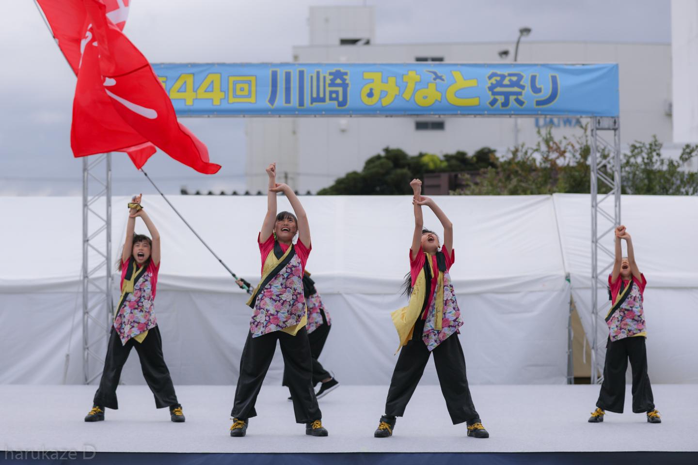 kawasaki2017mai01-44.jpg