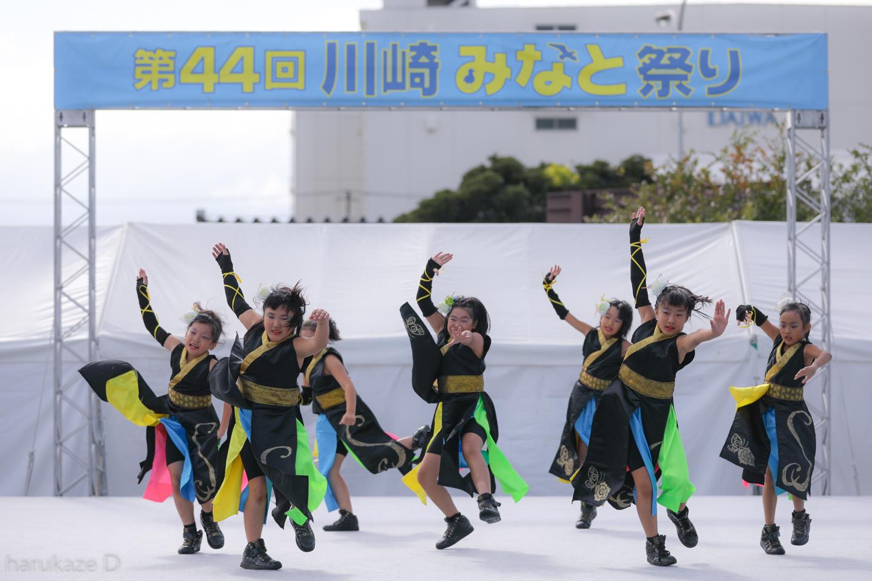 kawasaki2017mai01-52.jpg