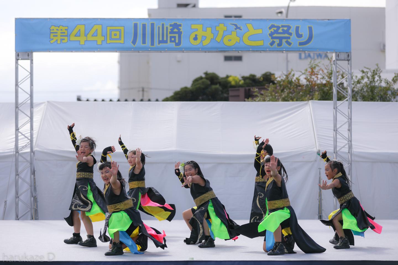 kawasaki2017mai01-53.jpg