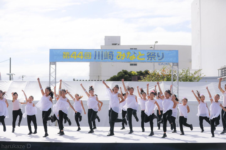 kawasaki2017mai01-54.jpg
