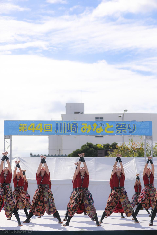 kawasaki2017mai01-59.jpg