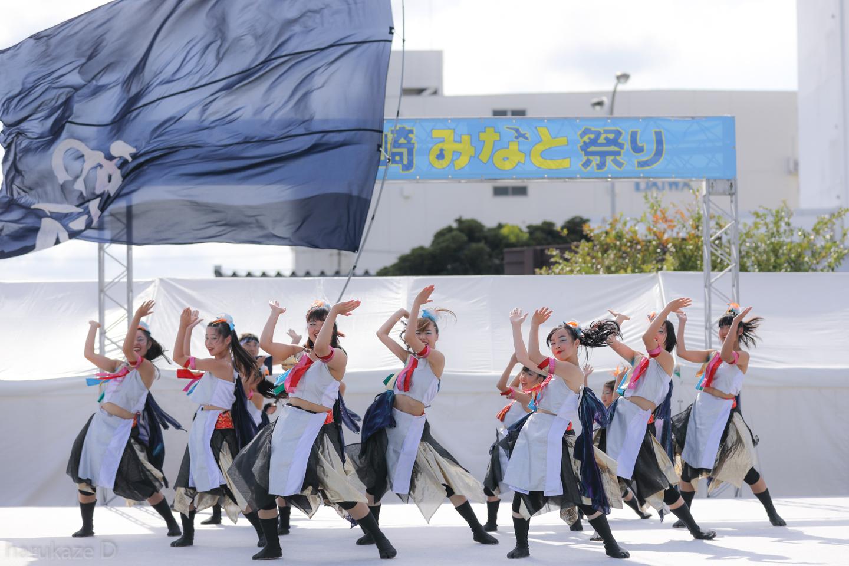kawasaki2017mai01-67.jpg