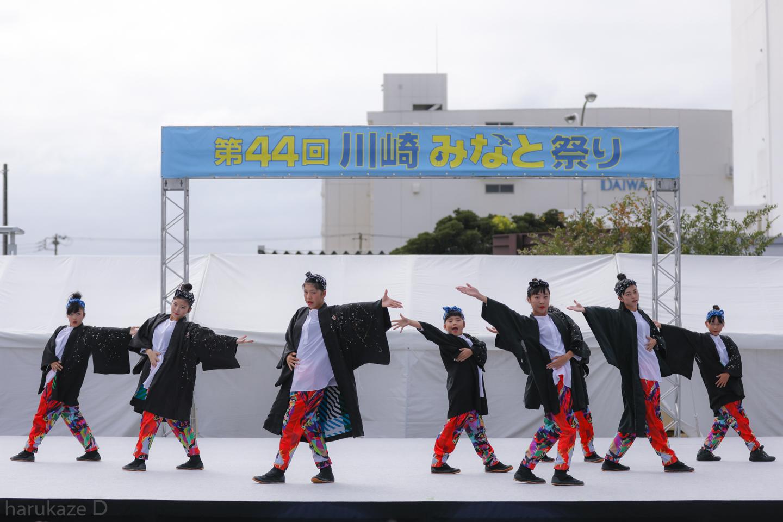 kawasaki2017mai01-7.jpg