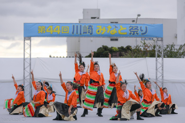kawasaki2017mai02-104.jpg