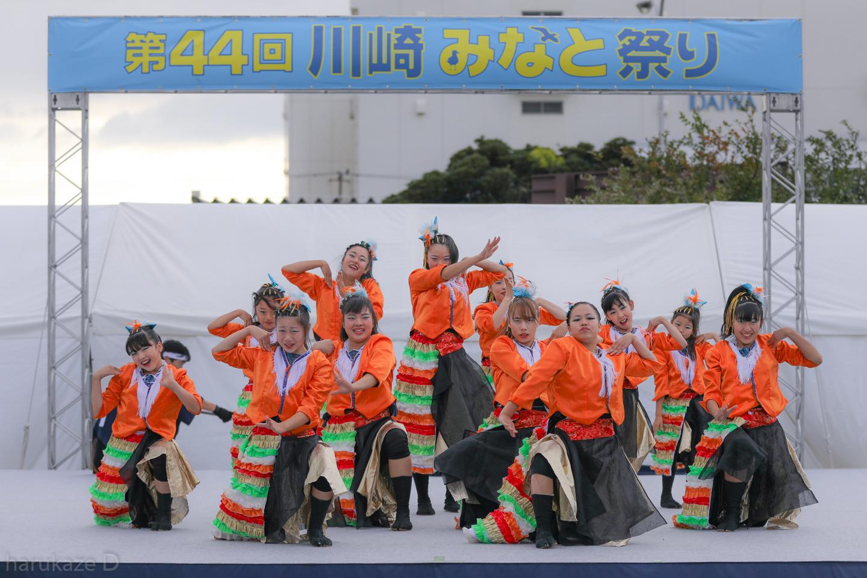 kawasaki2017mai02-107.jpg