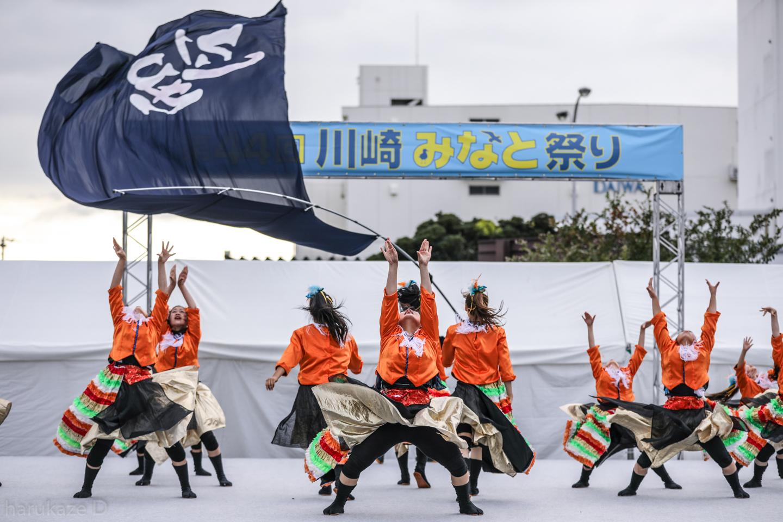 kawasaki2017mai02-114.jpg