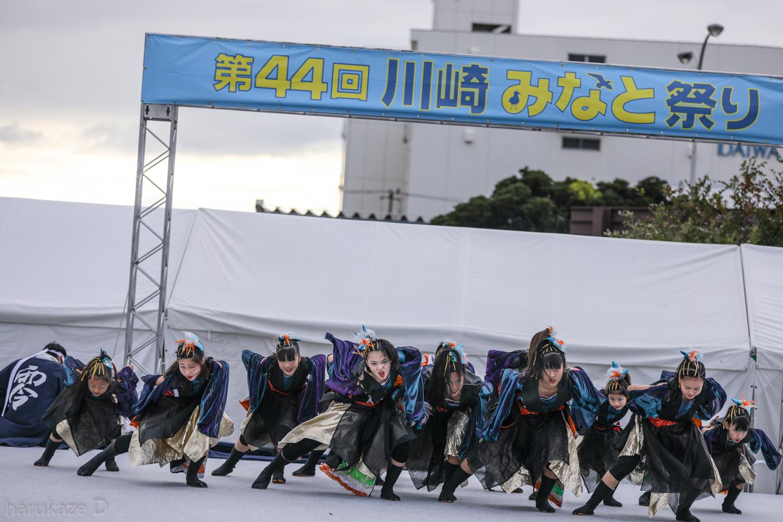 kawasaki2017mai02-117.jpg