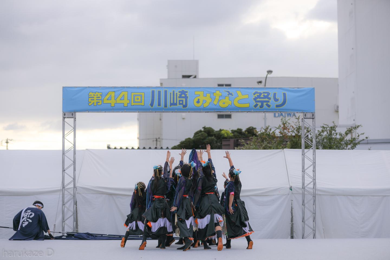 kawasaki2017mai02-118.jpg