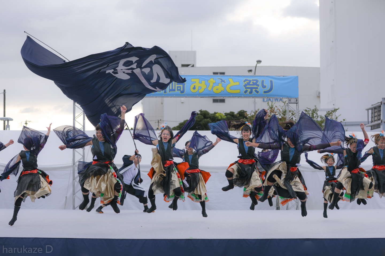 kawasaki2017mai02-119.jpg