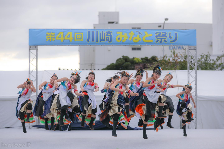 kawasaki2017mai02-121.jpg