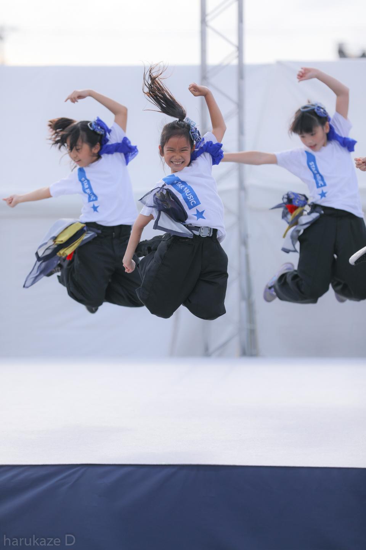 kawasaki2017mai02-17.jpg