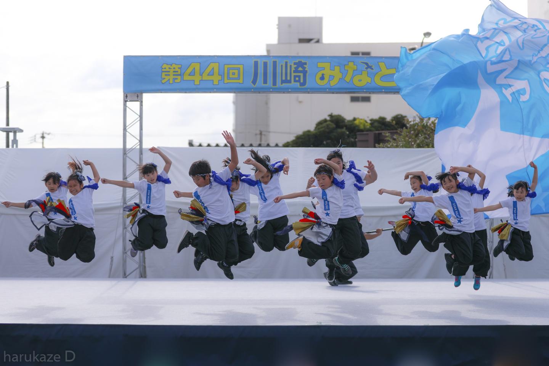 kawasaki2017mai02-18.jpg