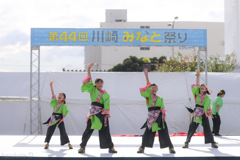kawasaki2017mai02-20.jpg