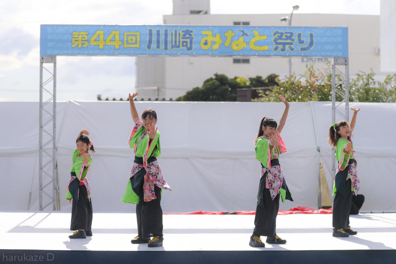 kawasaki2017mai02-21.jpg