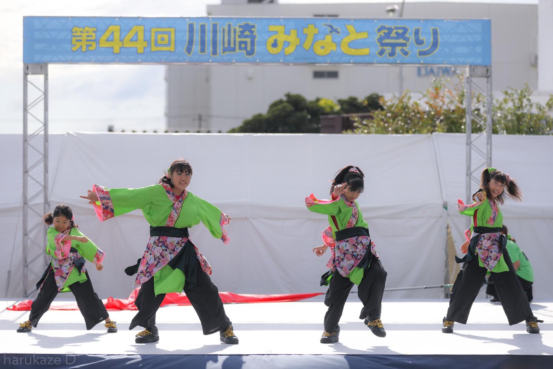 kawasaki2017mai02-24.jpg