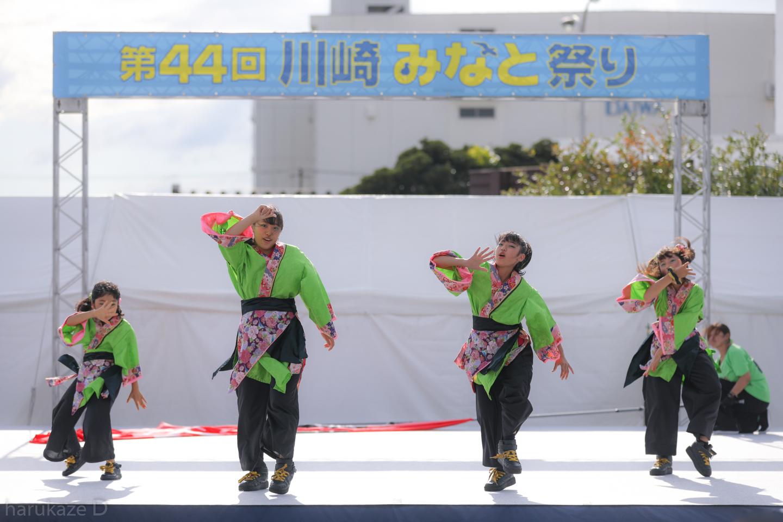 kawasaki2017mai02-25.jpg