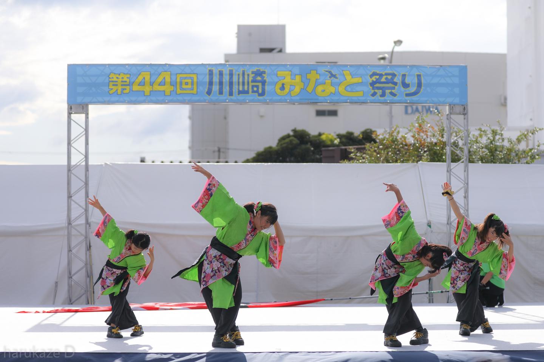kawasaki2017mai02-27.jpg