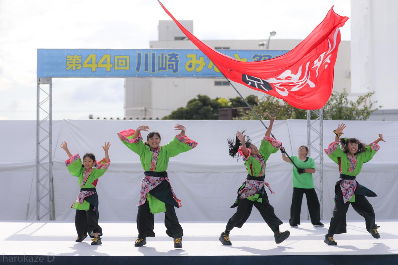 kawasaki2017mai02-37.jpg