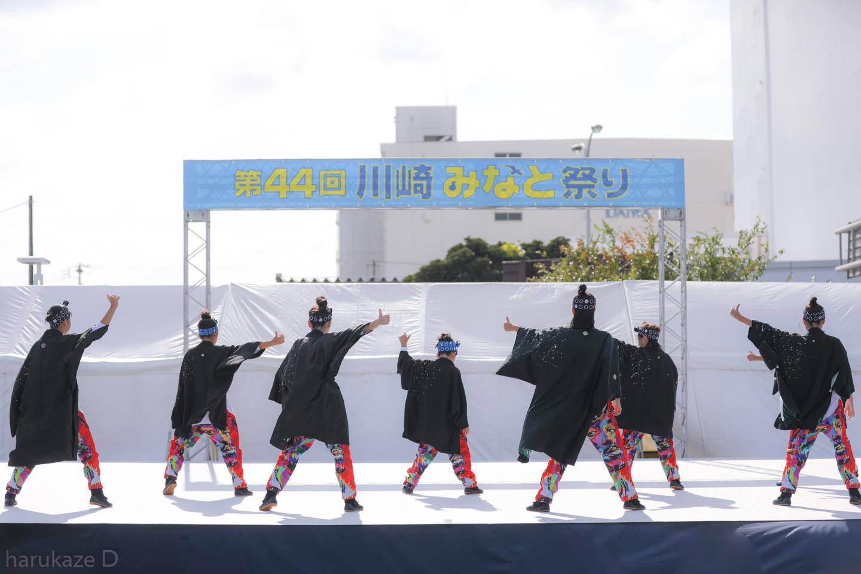 kawasaki2017mai02-4.jpg