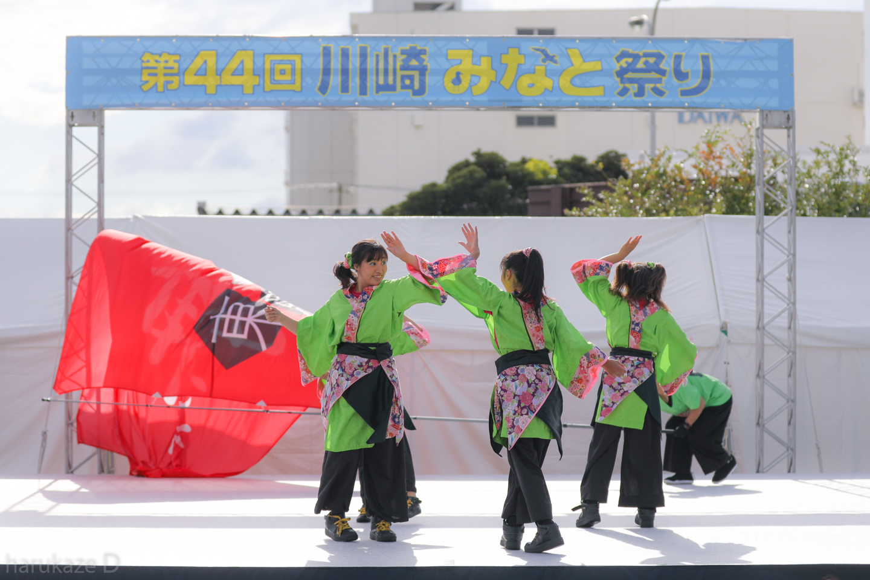 kawasaki2017mai02-42.jpg