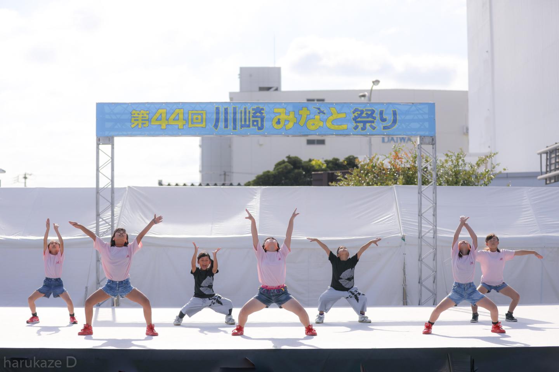 kawasaki2017mai02-5.jpg
