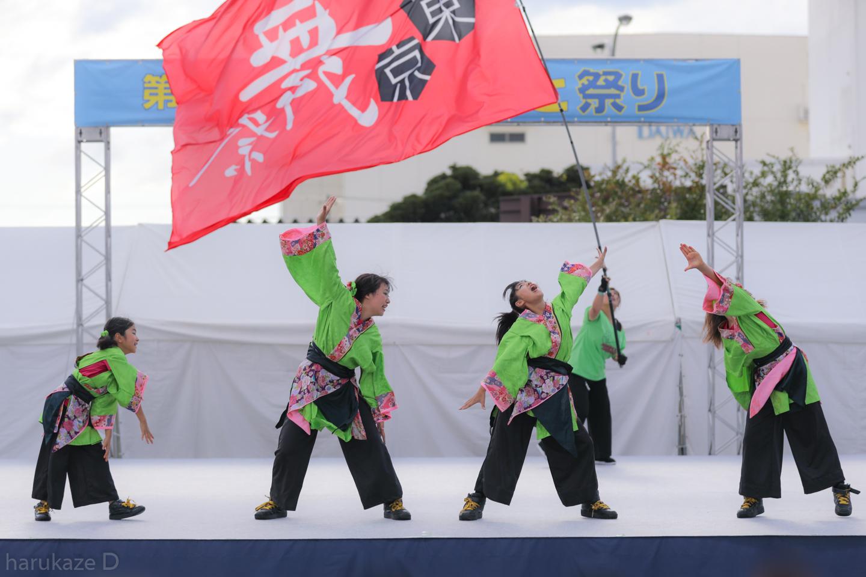 kawasaki2017mai02-51.jpg