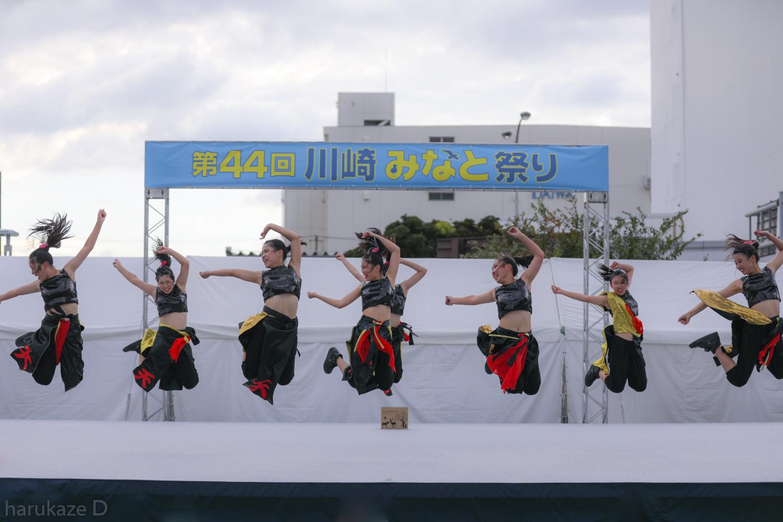 kawasaki2017mai02-56.jpg
